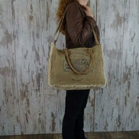 Myra Bag Big-Shopper Audrey persoon1
