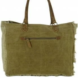 Myra Bag Big-Shopper Audrey achterkant