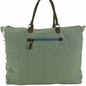 Myra Bag Big-Shopper Odette achterkant