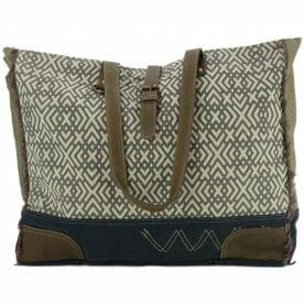 Myra Bag Big-Shopper Viviane voorkant2