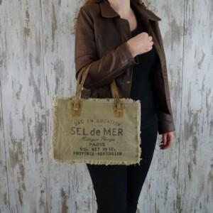 Myra Bag Handtas Helene persoon