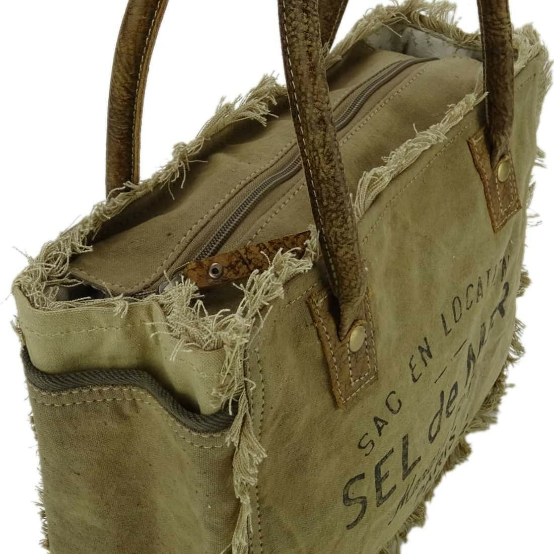 Myra Bag Handtas Helene detail1