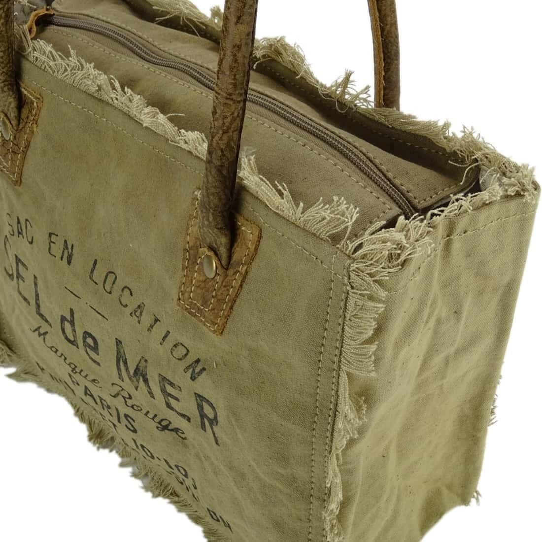 Myra Bag Handtas Helene detail2