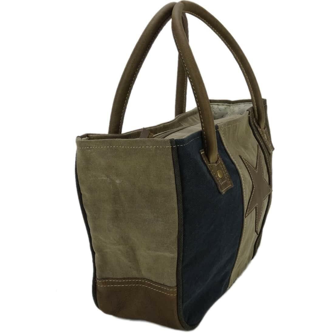 Myra Bag Handtas Stella detail1