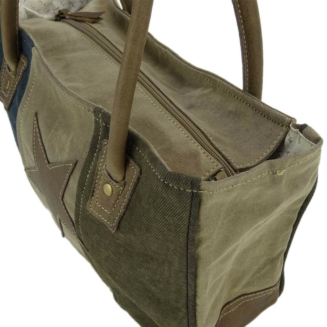 Myra Bag Handtas Stella detail2