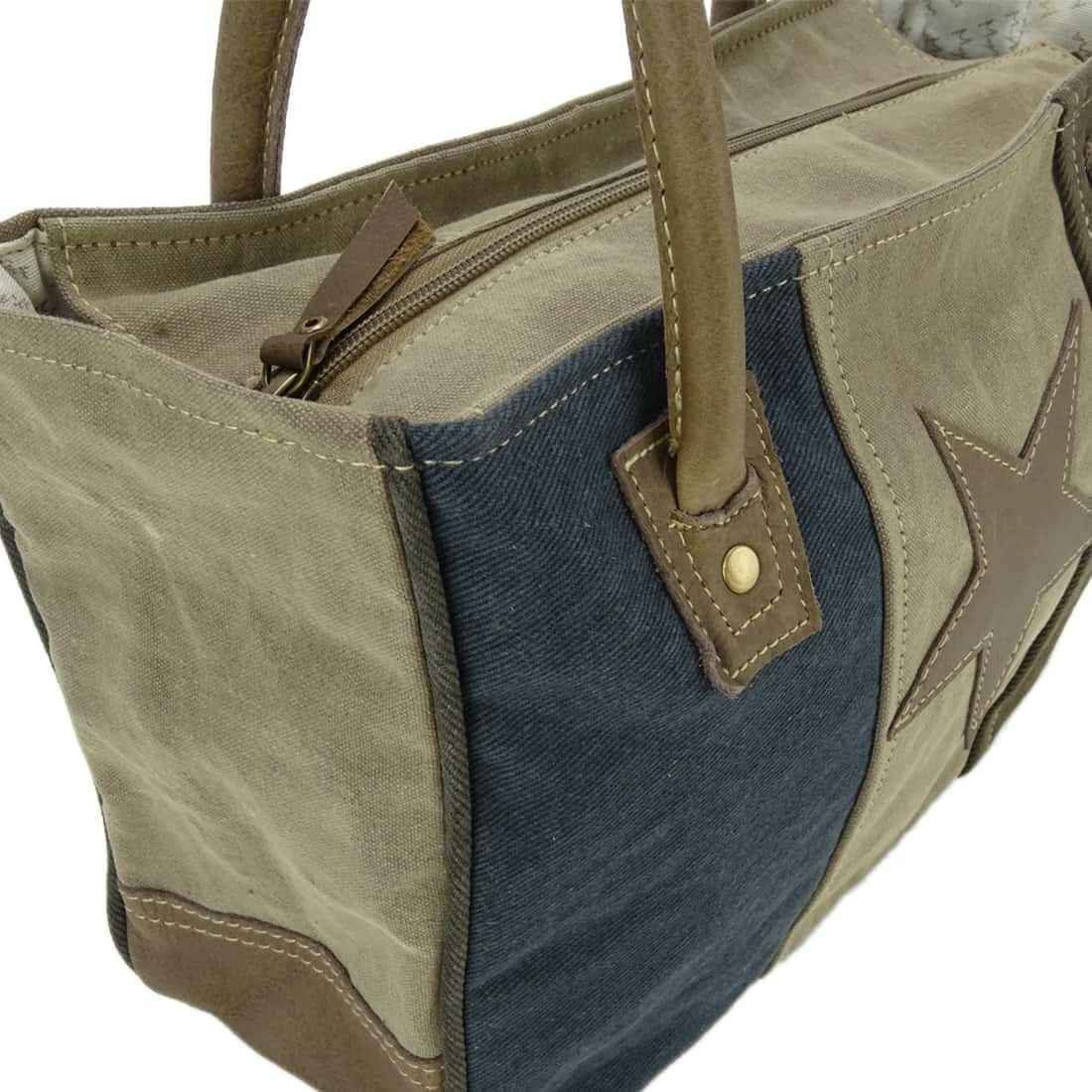Myra Bag Handtas Stella detail3