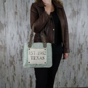 Myra Bag Handtas Valerie persoon