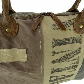 Myra Bag Schoudertas Cecile detail2