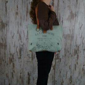 Myra Bag Shopper Sabine persoon2