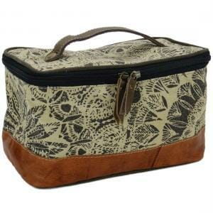 Myra Bag Toilettas Salome links voor