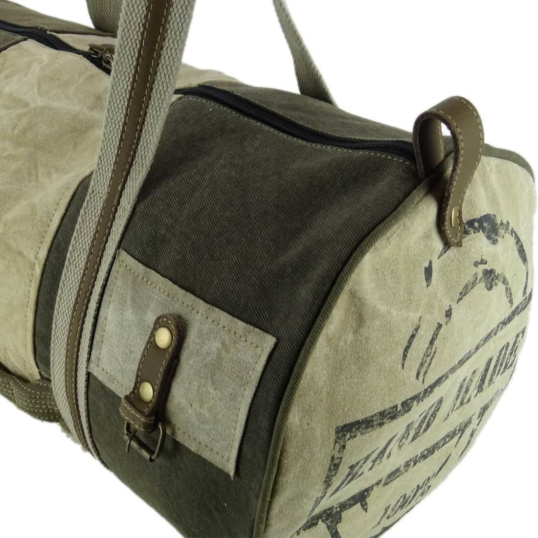Myra Bag Weekendtas Mitchel detail1