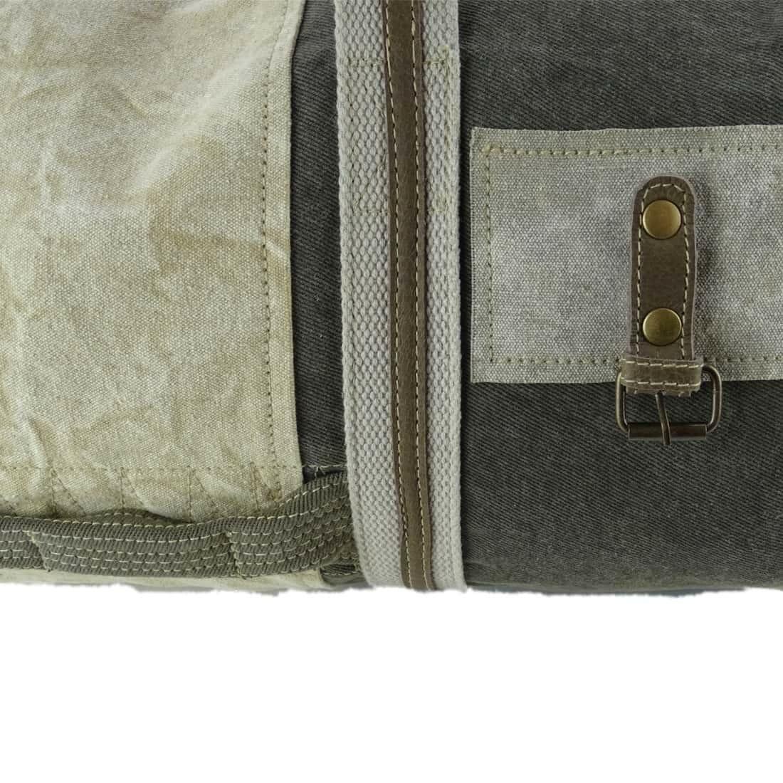 Myra Bag Weekendtas Mitchel detail2