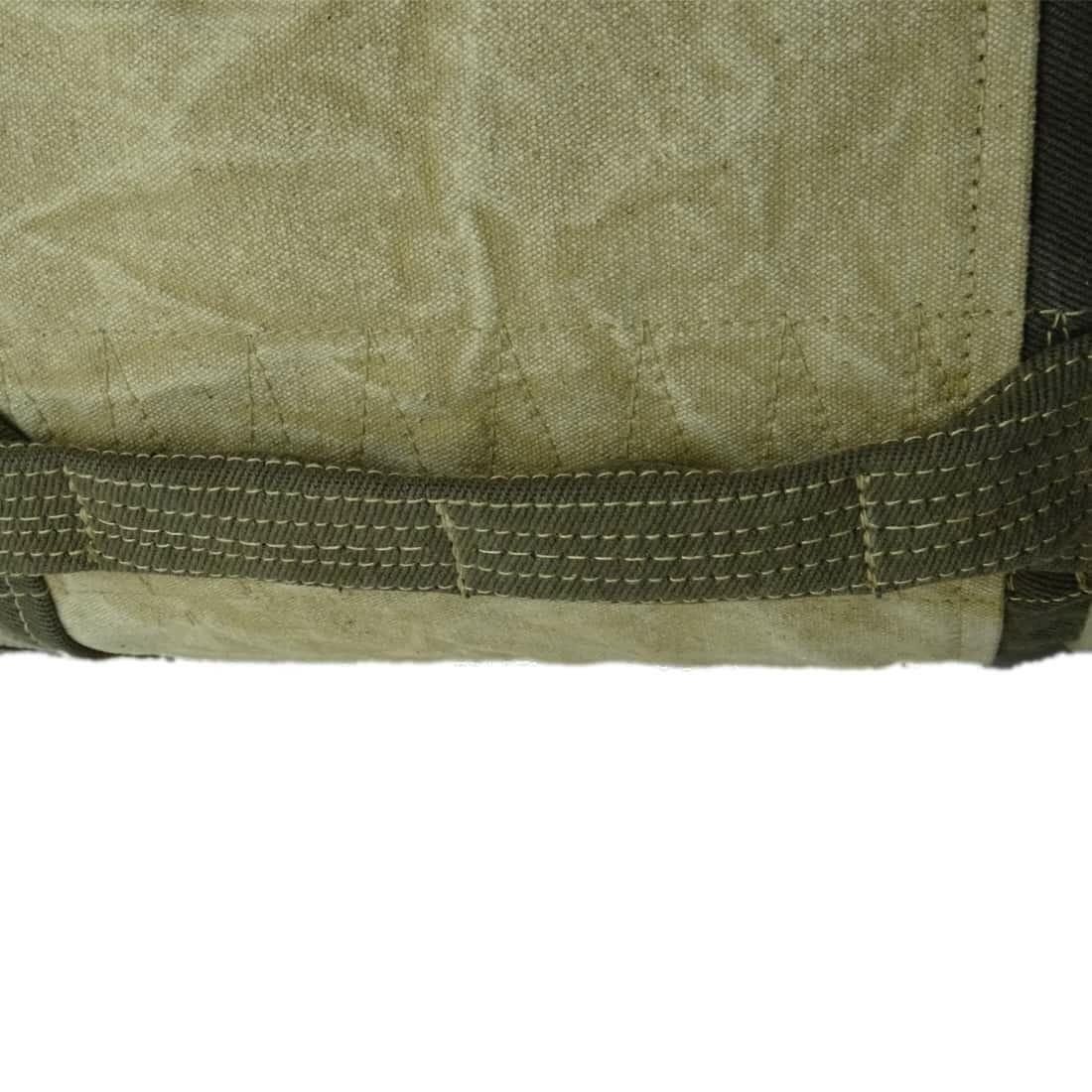 Myra Bag Weekendtas Mitchel detail3