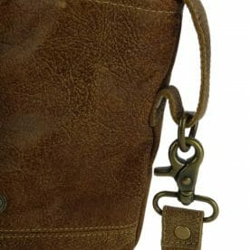 Myra Bag Schoudertas Fabienne detail3