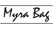 myra-bag-filter
