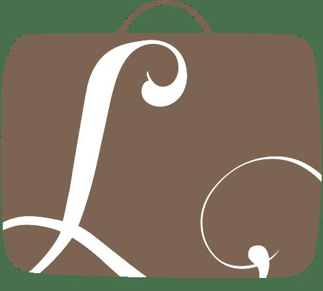 Luanzo tassen